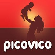 Picovico Logo