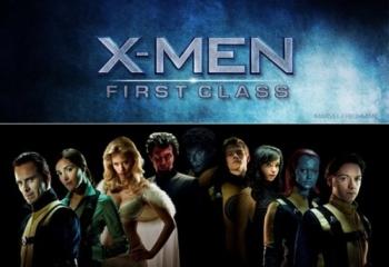 x-men-first-class-movie