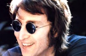 Lennon the Legend
