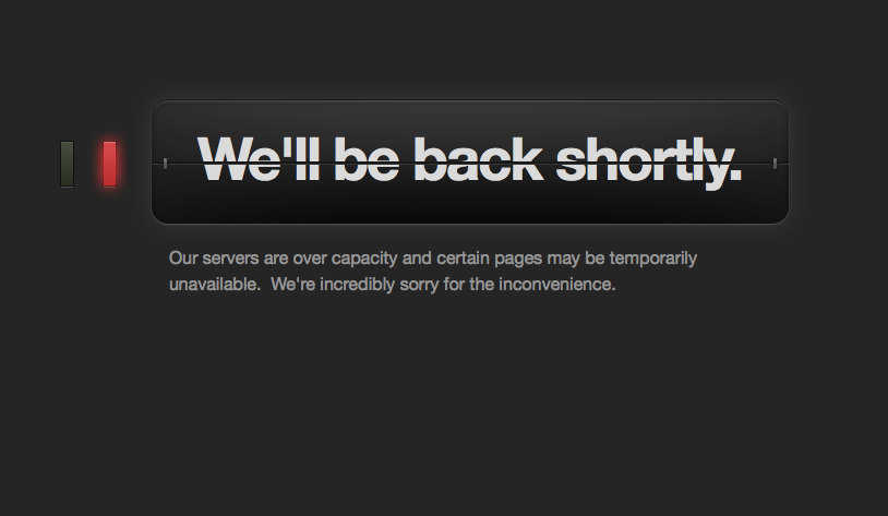 tumblr-over-capacity