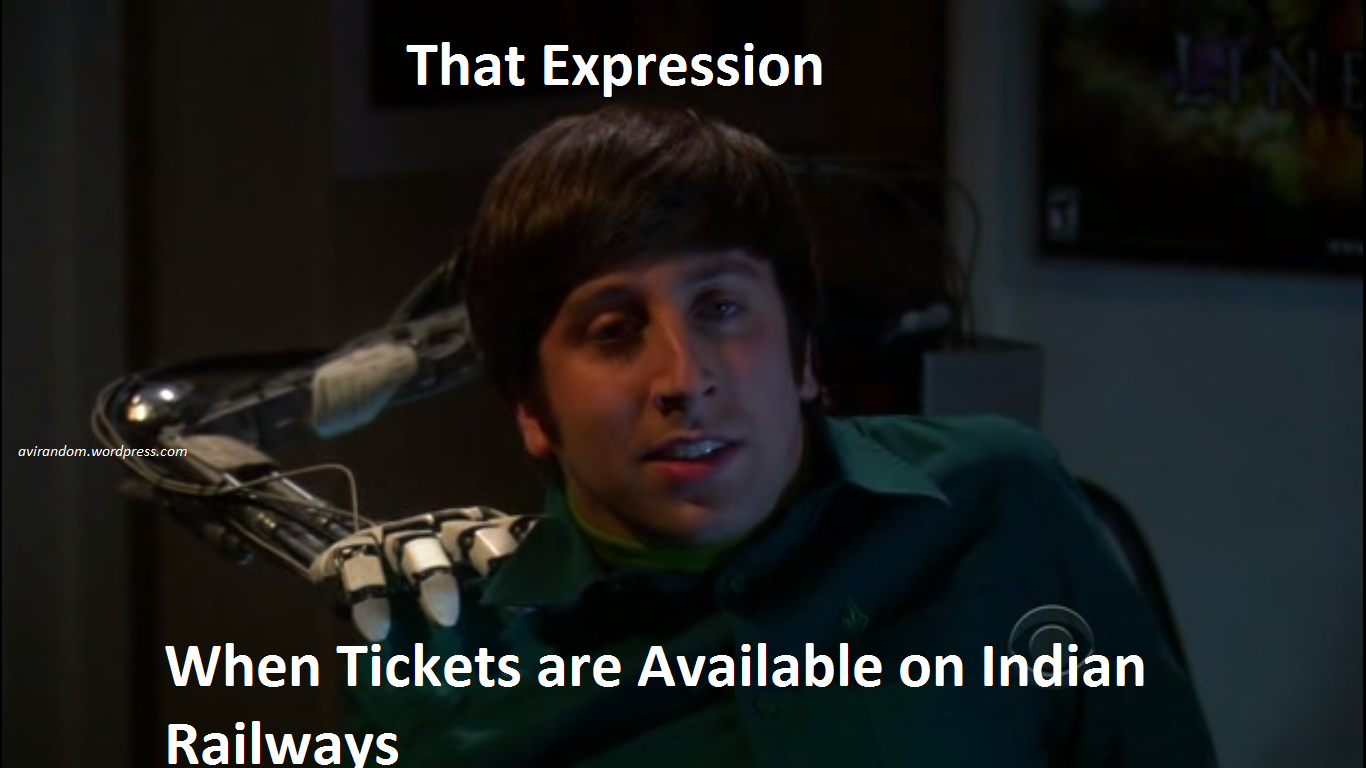 Travel Planning Version India 2 0 Meme Avi Random