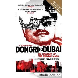 6 Decades of Mumbai Underworld