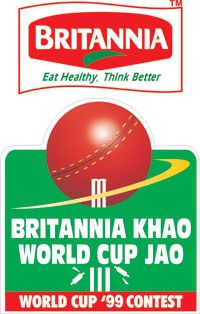 britannia khao worldcup jaav Hr project report on training and development uploaded by rayvanta kumar in 1999, the britannia khao, world cup jao promotion further fortified the affinity consumers had with 'brand britannia.