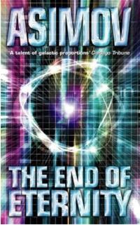 Asimov's magical creation