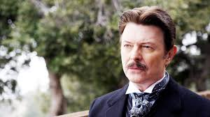 Why Nolan begged Bowie to play Tesla in The Prestige ? Click to know