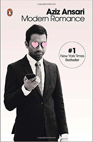 modern-romances-by-aziz-ansari